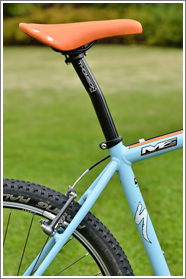 Specialized Stumpjumper M2 2000